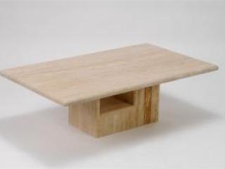 Table basse TARN
