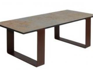 Table repas BROOKLYN