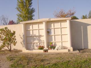24 cases pierre d'Estaillades