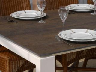 Table repas LATITUDE
