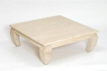 Table basse MING