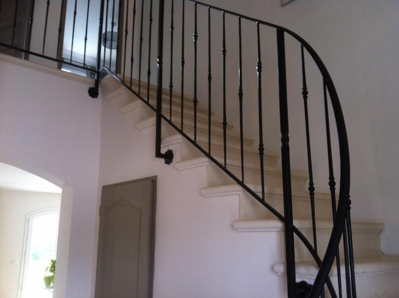paillasse escalier - 28 images - escalier en recouvrement ...