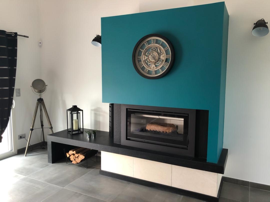 vente de chemin es en pierre et marbre fabrication vente taille de pierre. Black Bedroom Furniture Sets. Home Design Ideas