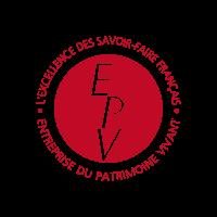 Entreprise du Patrimoine Vivant (EPV) - Marbrerie Rouillon Gard